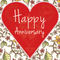 Click for more information on gifts for Anniversary