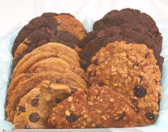 Best Cookie Gifts for delivery in Canada