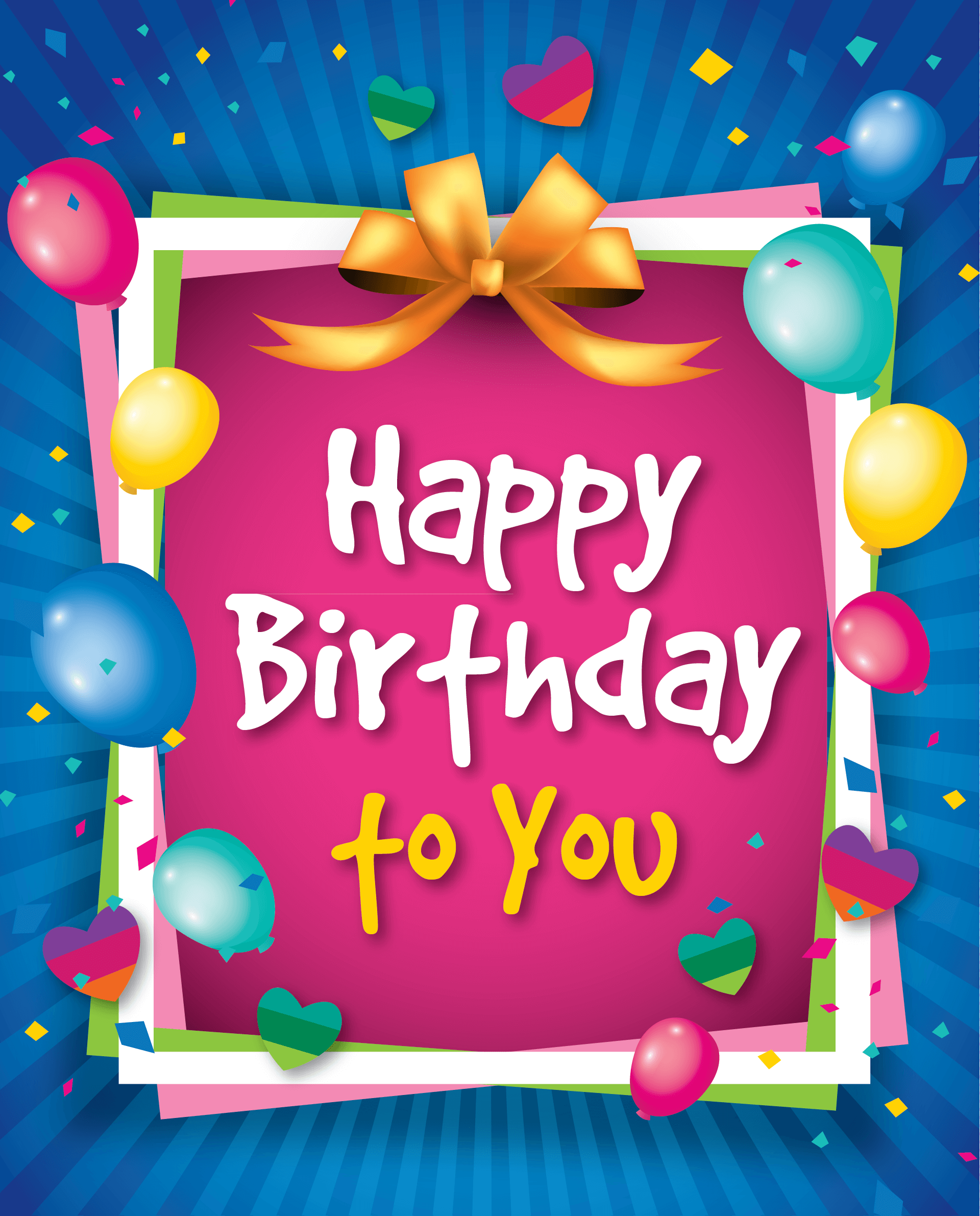 colourful-happy-birthday-card