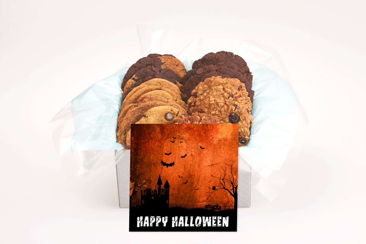 happy-halloween-cookie-gift-box