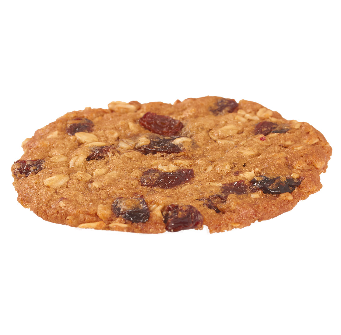 Cookie image for Oatmeal Raisin