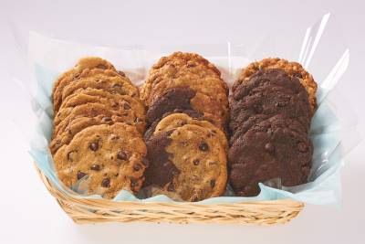 icare-cookie-gift-baskets