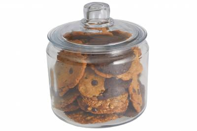 icare-cookies-in-a-jar
