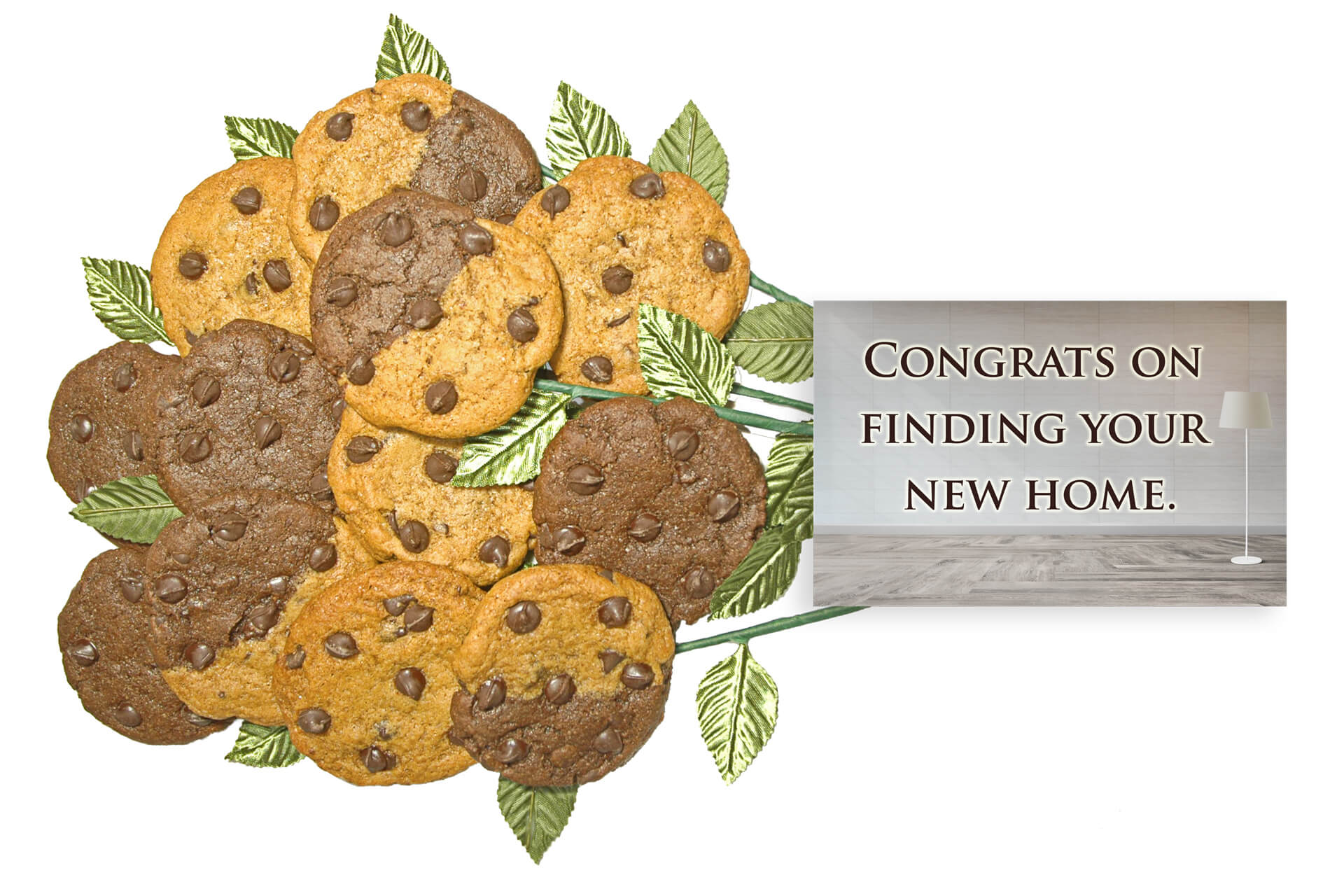 Cookie Gift Image