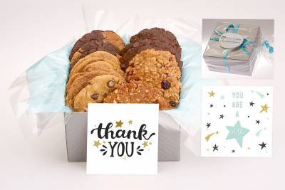 icare-cookie-gift-boxes