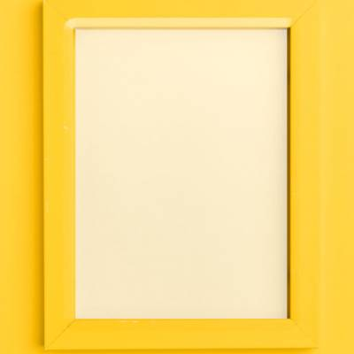 Select the Yellow Frame